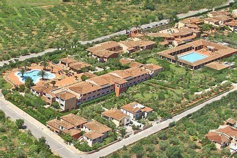 i giardini di cala ginepro prezzi miglior prezzo i giardini di cala ginepro resort cala