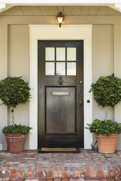single front doors 58 types of front door designs for houses photos