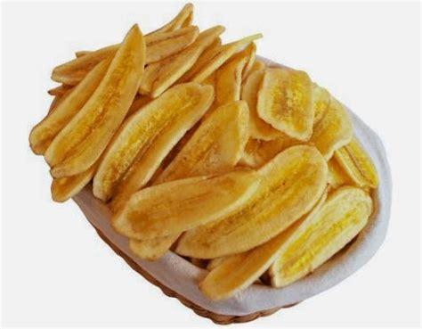 Suplier Keripik Pisang Kepok 1 cara membuat keripik pisang renyah gurih
