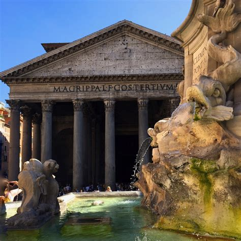 rome map tourist attractions rome tourist attractions