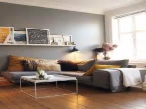 ikea floating wall shelves living room