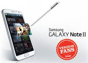 Verizon Nfl Sweepstakes - nfl fans rejoice samsung galaxy note ii scores extra points chicago bears huddle