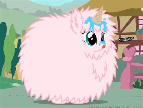 front puff pony 22 best fluffle puff images on pinterest ponies pony