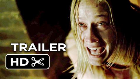 watch priest 1994 full hd movie official trailer torrent movie the vatican tapes hd hzgames