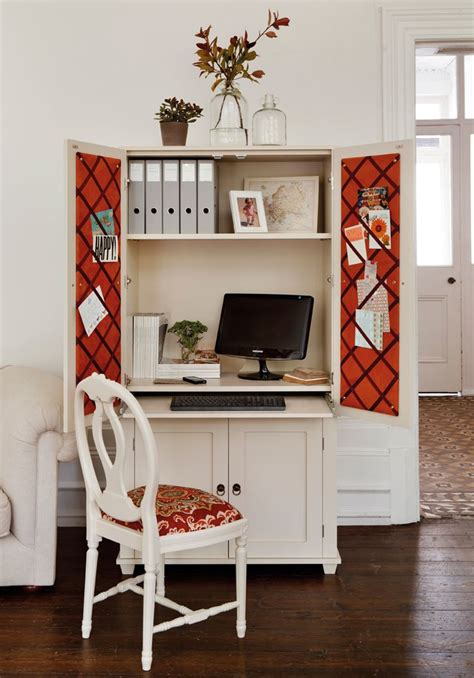 armoire decorating ideas best 25 new england decor ideas on pinterest