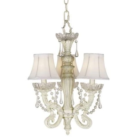 Girly Chandeliers 23 Best Images About Girly Chandeliers On Pinterest