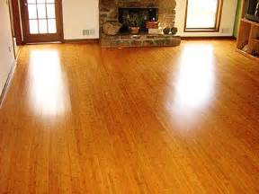 how to install bamboo flooring contractor quotes