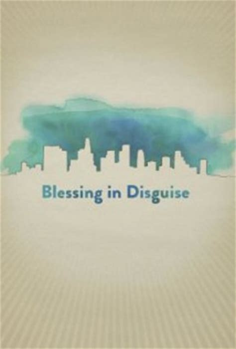 Blessing In Disguise Essay by Misfortune A Blessing In Disguise Essay Pdfeports867 Web Fc2