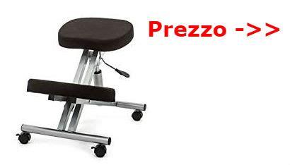 sgabelli ergonomici sgabelli ergonomici e girevoli da usare come sedia ufficio