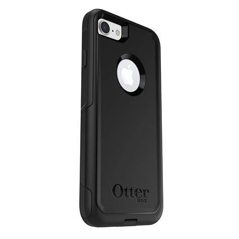 amazon iphone 7 amazon otterbox commuter series case for iphone 7 18 45