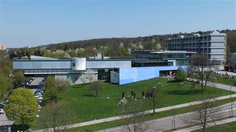 Pforzheim Mba by Hochschule Pforzheim Mba International Management