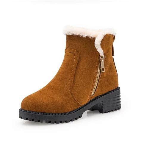 get cheap korean boots aliexpress alibaba