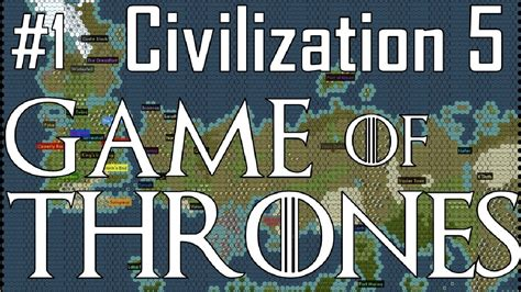 download mod game zenonia 5 civilization v game of thrones a mod of ice and fire