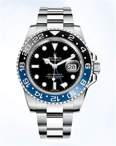 la montre de will smith dans men in black 3 hamilton montre de la cote des montres la montre rolex oyster perpetual gmt