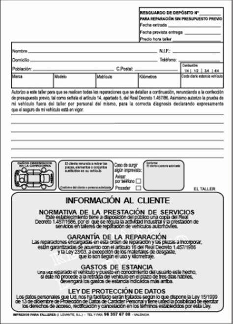 pagos impuestos vehicular 2016 formato de pago tenencia 2016 veracruz formato de impuesto