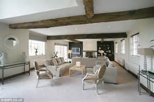 victoria beckham home interior luxury home david beckham once shared with victoria being