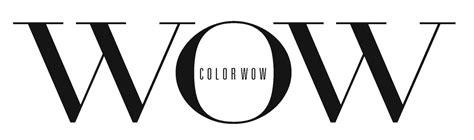 wow color anouk shop nila haarmaskers anouk shop my