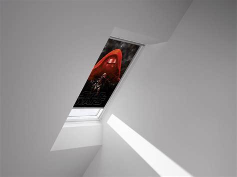 tende per velux non originali tende oscuranti per le finestre sul tetto cose di casa