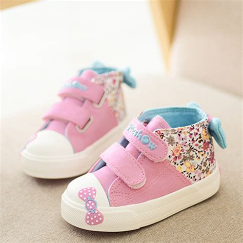 baby sneakers size 3 infant sneakers size 3 28 images baby tennis shoes