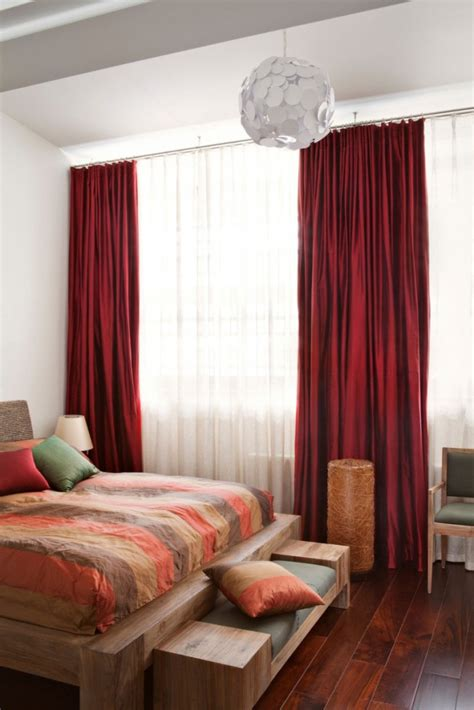 curtain colors for white walls curtain colors for white walls curtain menzilperde net