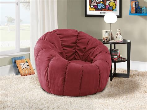 Small Living Room Chair Buying Guide For Small Living Room Chairs That Swivel Elites Home Decor