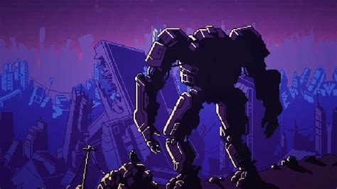 The Breach into the breach review a mechanized masterpiece gamespot