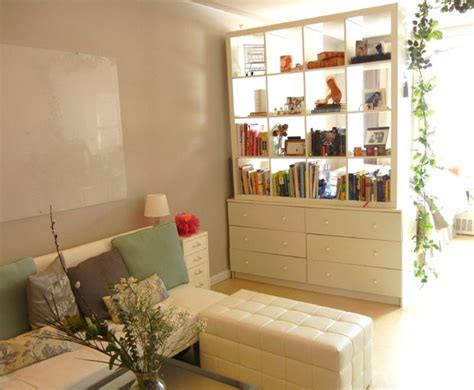 ikea hack bed bridge bookcase the 25 best ikea storage bed ideas on pinterest ikea