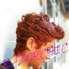 razor chic jasmine collins kutz and color on pinterest razor chic atlanta and