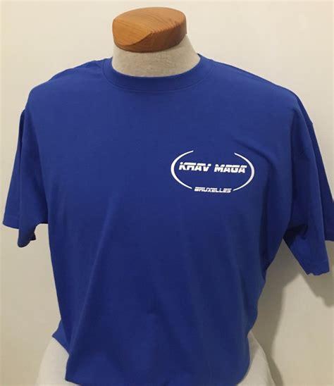 T Shirt Indo t shirt kravmagabruxelles info
