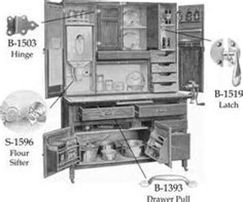 sellers tambour door parts kitchen cabinet sellers
