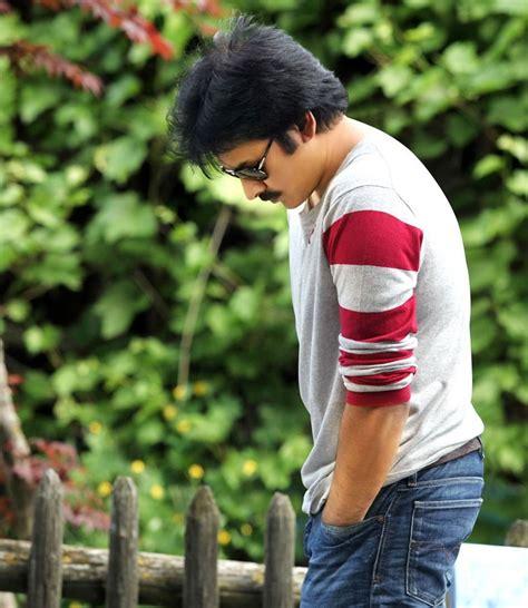 Search In Kalyan Pawan Kalyan Attarintiki Daaredi Hd Stills