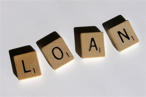 all that you should learn about payday loans understanding personal loans south africa personal