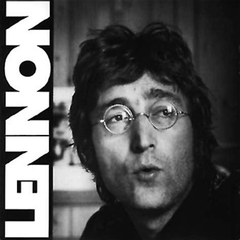 mini biography de john lennon en ingles y boom boom moon otro bog muy ocioso p 225 gina 6