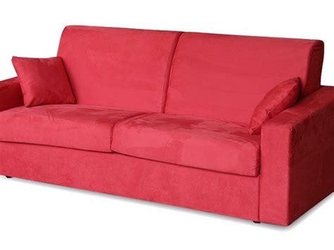 divano letto con rete elettrosaldata divano letto matrimoniale con rete elettrosaldata