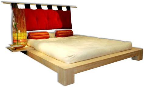 futon baumwolle shopko futon