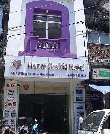 tattoo hanoi tripadvisor not very nice review of hanoi orchid hotel hanoi