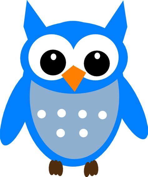 free clip free owl clip cliparts co