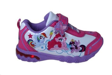 my pony sneakers my pony toddler athletic shoes walmart ca