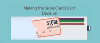 make credit card free money iq by myfinancial