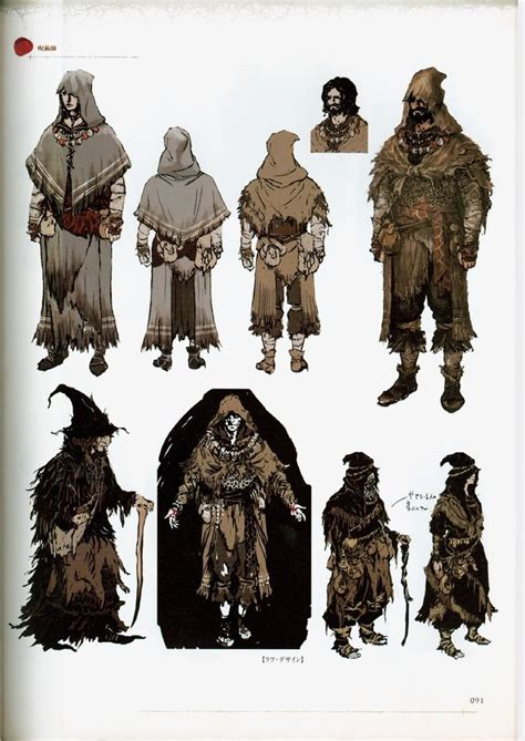 dark souls ii design 1927925568 462 best images about model sheets height comparison charts on models cartoon and