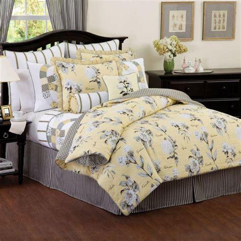 com comforters plaid comforters decorlinen com