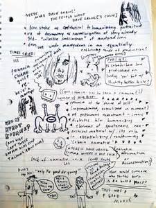 kurt cobain biography montage of heck kurt cobain montage of heck film review tiny mix tapes