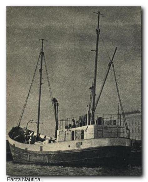 jacht zawisza czarny zawisza czarny szkuner flagowy żaglowiec zhp