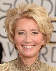young hairstyles for 50 somethings 1000 images about fashion for women 50 on pinterest