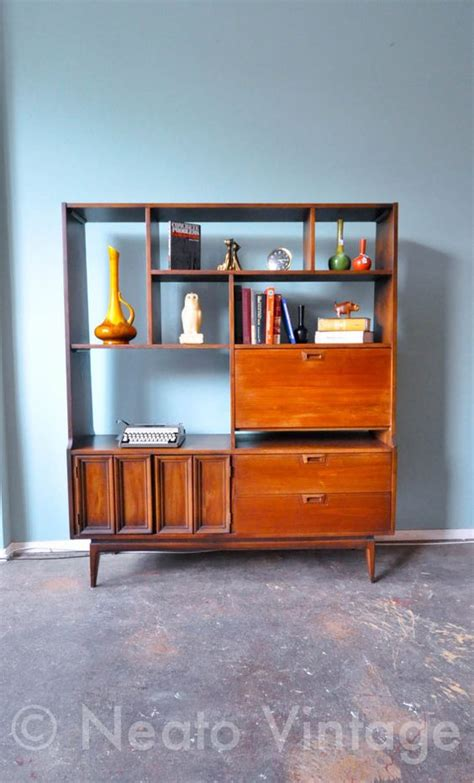 room dividers and mid century on pinterest
