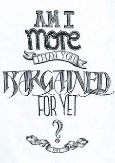 sugar were going down swinging fall out boy tumblr drawings and lyrics on pinterest