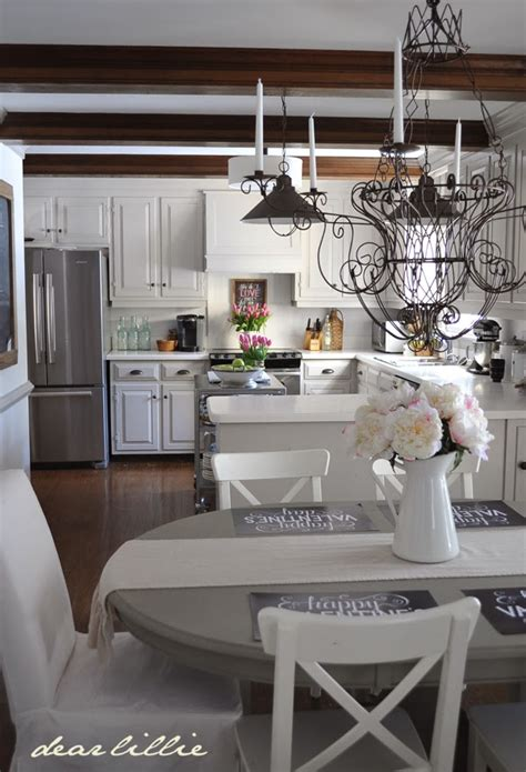 eclectic home tour a burst of beautiful kelly elko eclectic home tour dear lillie