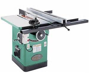 Delta Cabinet Table Saw James Author At Table Saw Central