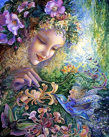 magical coloring book believe in magic color for peace and happiness color to believe volume 1 books josephine wall honeysuckle