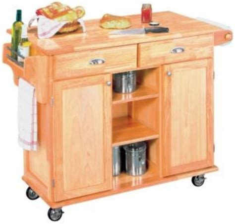 kitchen island rolling cart kitchen work center rolling island cart folding wood bar